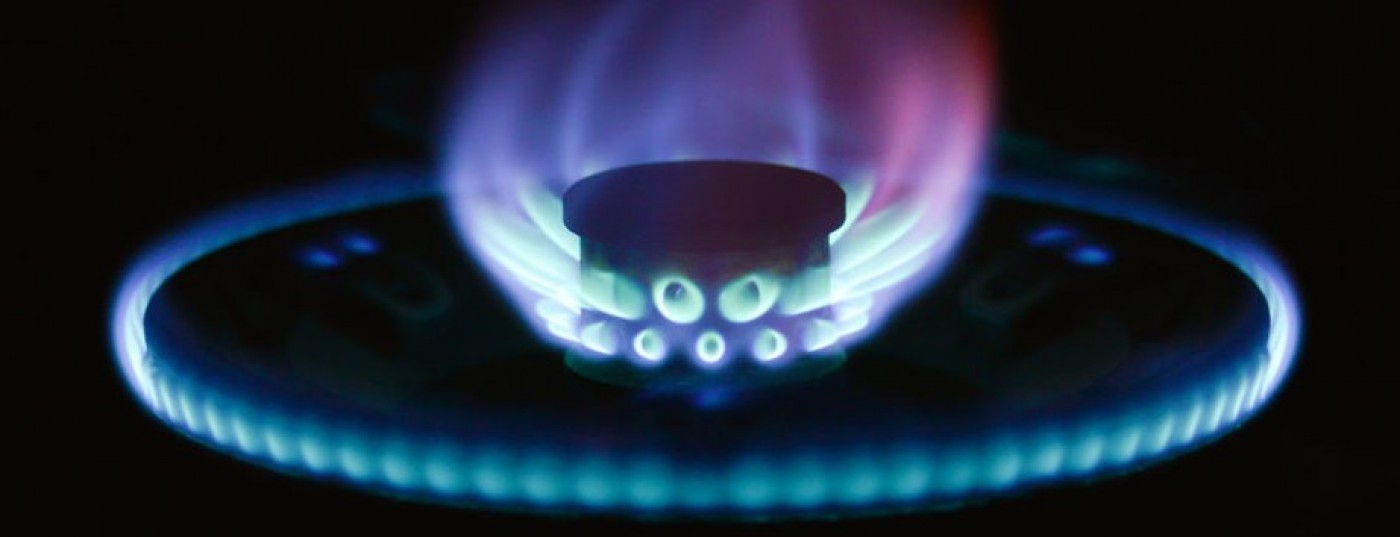 Proyecto Acquisition of natural gas reserves ( Rent. 23% a 9 meses.) Story-banner-image-1024x355_(2)