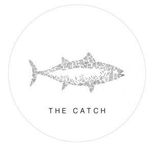 Proyecto Restaurant Catch ( 18% interes) Berlin. Catch2-300x292